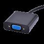 hdmi-vga-adapter4